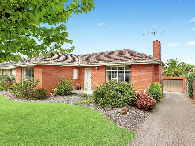 30 Winters Way, Doncaster, Vic 3108