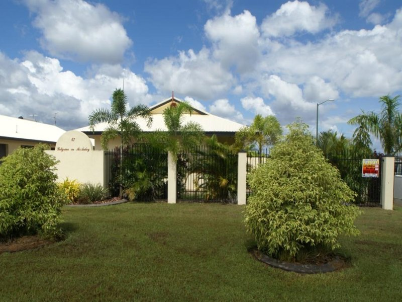 Address available on request, Rosebery, NT 0832