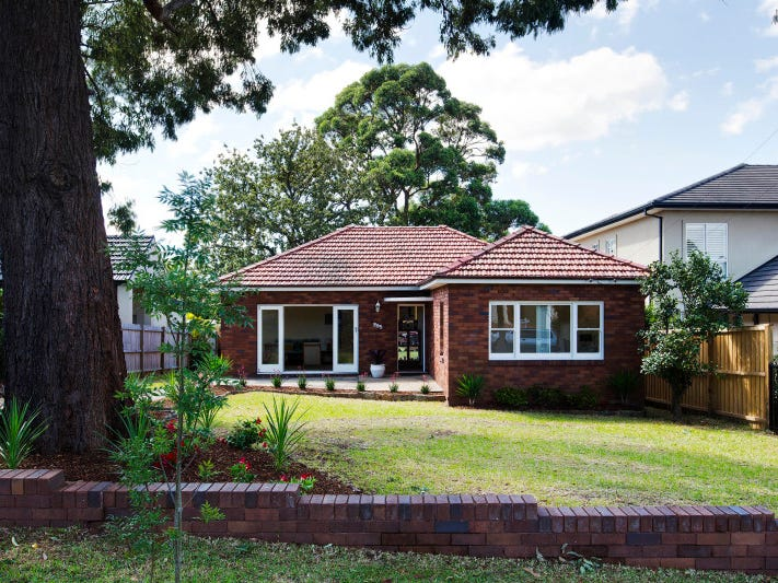 205 North Road, Eastwood, NSW 2122