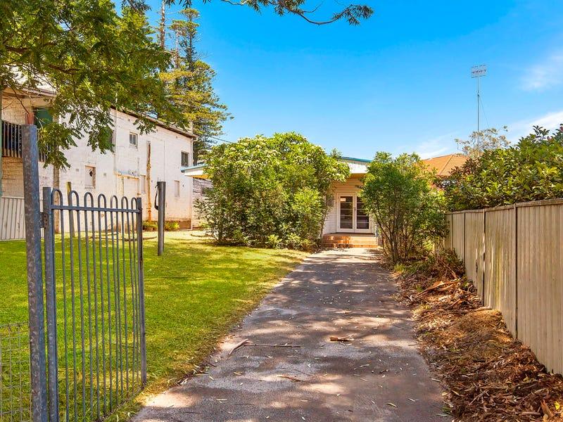 212 Avoca Drive, Avoca Beach, NSW 2251