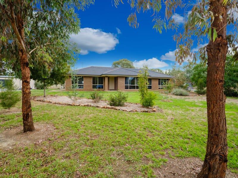 11 Klinberg Rd, Jindera, NSW 2642