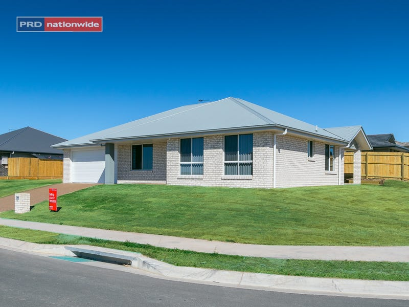 94 Bay Park Road, Wondunna