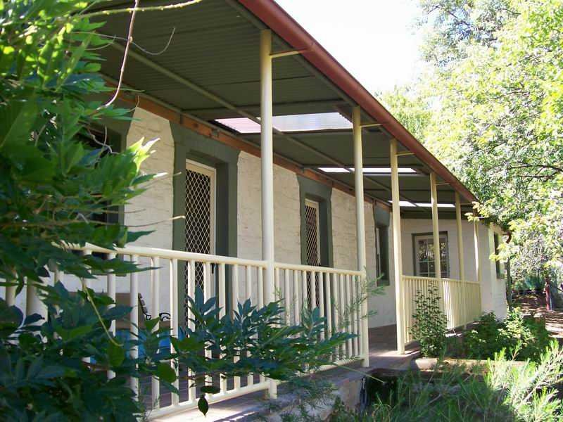 1894 Snowy Mountains Highway, Adelong, NSW 2729