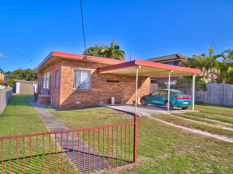 101 Pacific Street, Toowoon Bay, NSW 2261 - Property Details