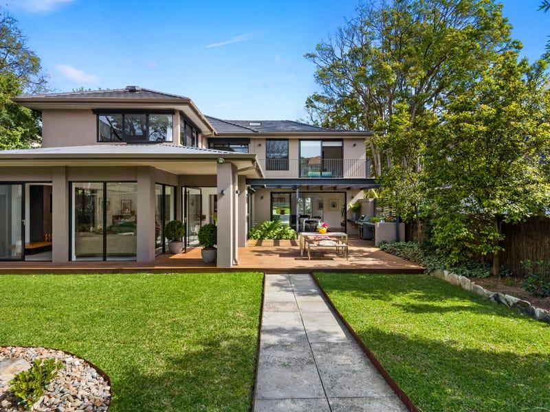 71 Bulkara Road Bellevue Hill NSW 2023