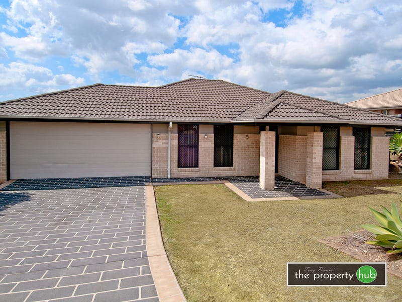 13 Rawson Court, Holmview