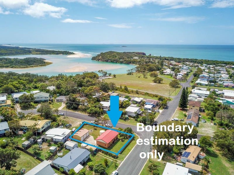 59 Ford Street, Red Rock, NSW 2456