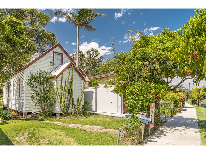 17 Kyogle Street, South Lismore, NSW 2480