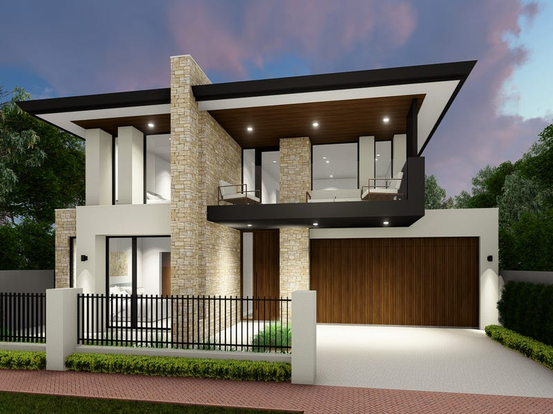 New House and Land Packages For Sale in Kent Town, SA 5067