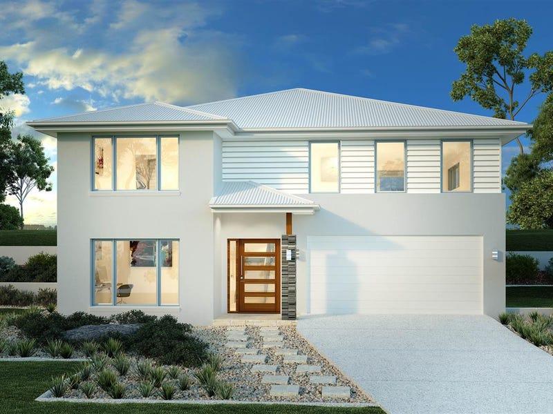 Lot 105 Pearce Drive, Coffs Harbour