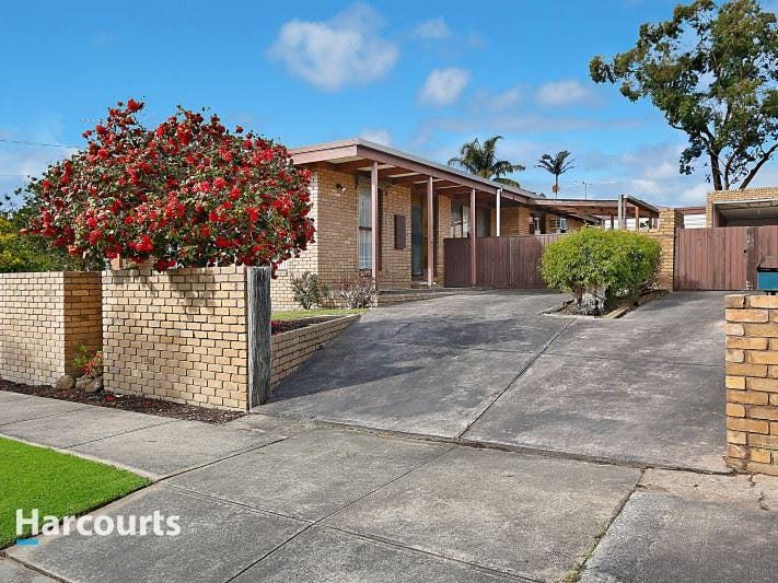 27 Bruce Drive, Somerville, Vic 3912