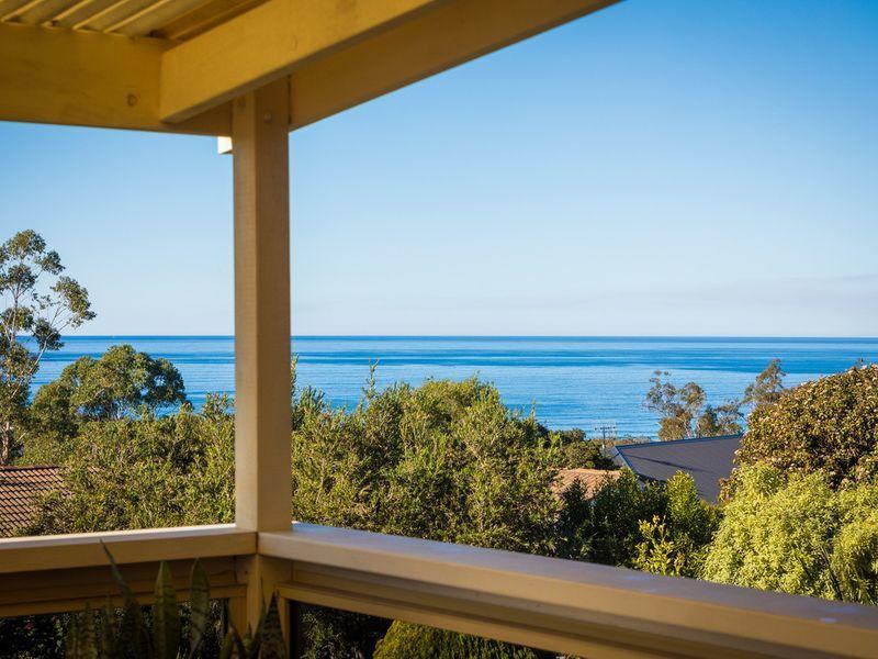 29 The Fairway, Tura Beach, NSW 2548