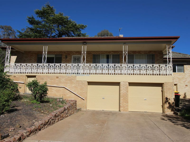 27 John Street, Cootamundra, NSW 2590
