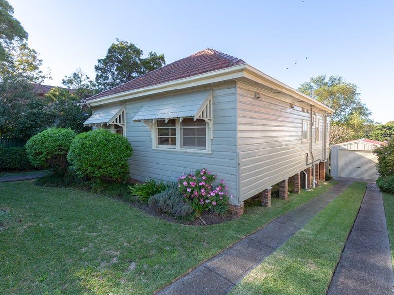 35 Cardiff Road, New Lambton Heights, NSW 2305