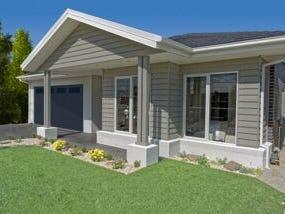 Lot 114 Riverside Estate, Kyneton