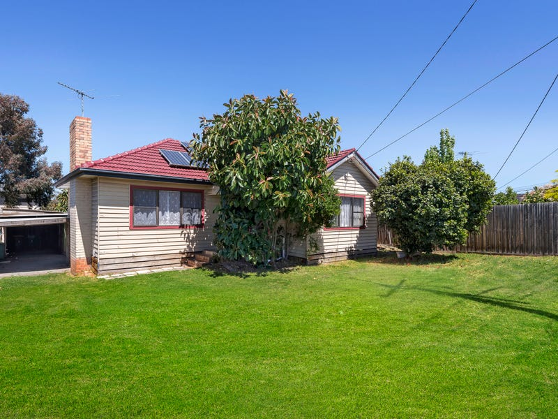 994 Centre Road, Oakleigh South
