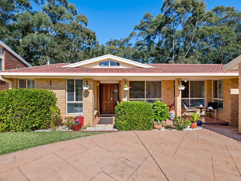 50 Bronzewing Drive, Erina, NSW 2250