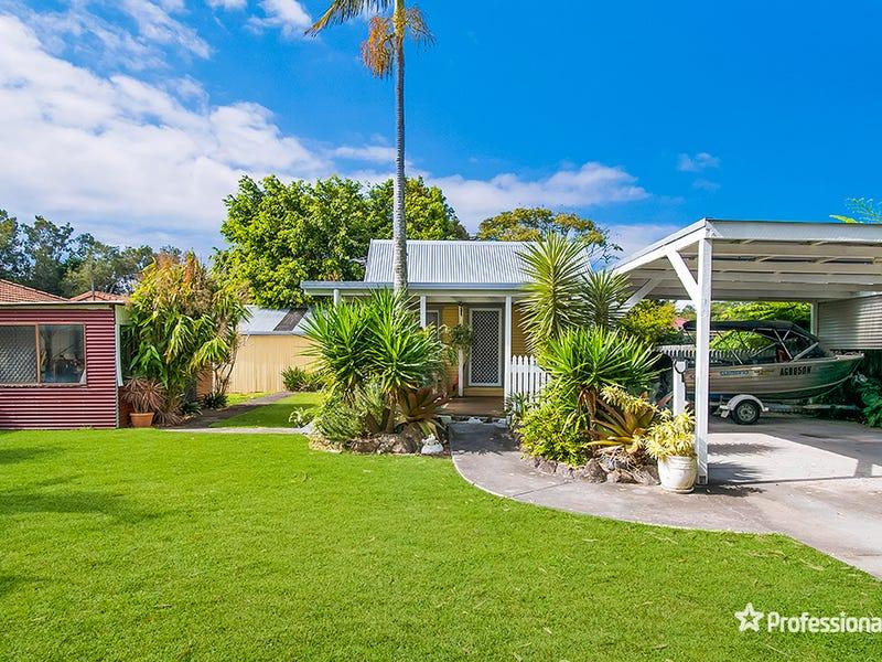 85 North Creek Road, Ballina, NSW 2478
