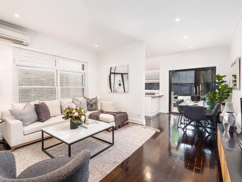 80 Westbourne Street, Petersham, NSW 2049