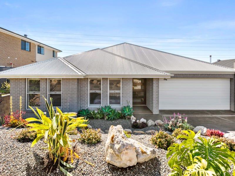 22 Blantyre Road, Macquarie Hills, NSW 2285