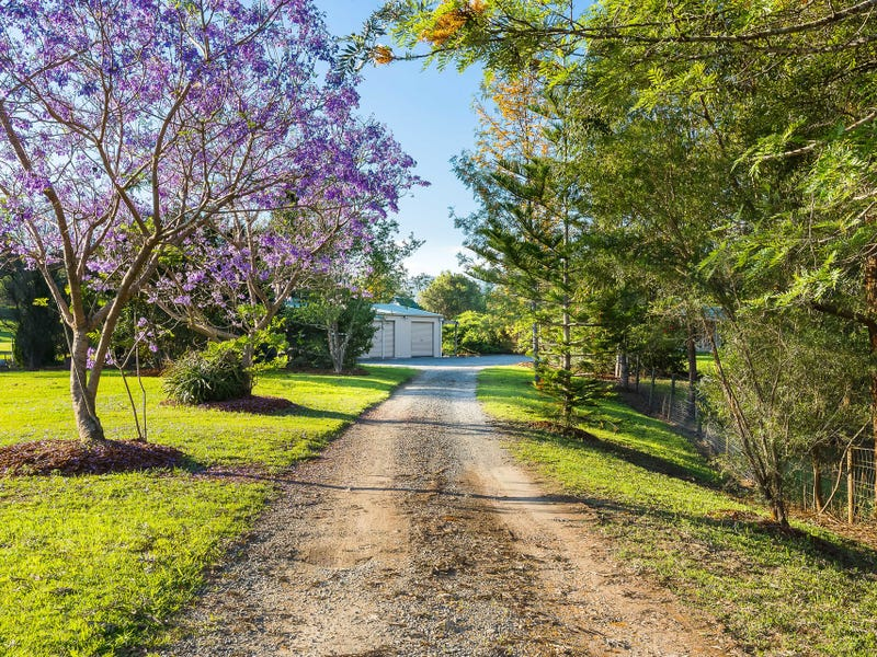1 Lyndhurst Road, King Scrub, Qld 4521