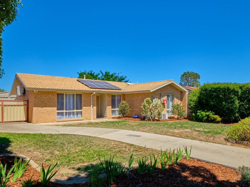 131 Tom Roberts Avenue, Banks, ACT 2906