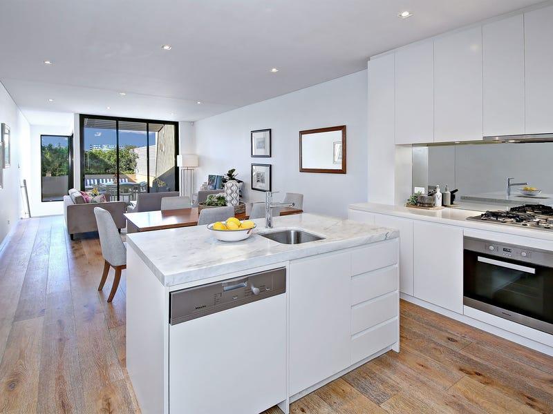 139 Queen Street Beaconsfield Nsw 2015 Property Details