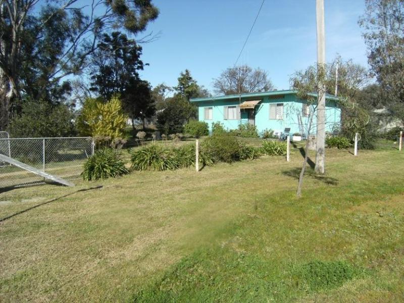 2 Moor Street, Barmah, Vic 3639