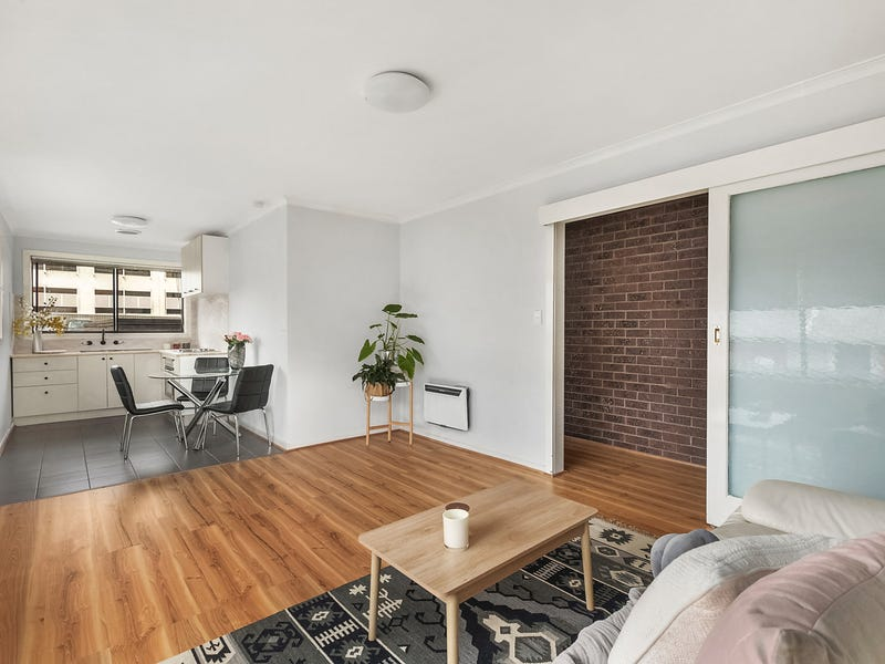 6/14 Firth Street, Doncaster