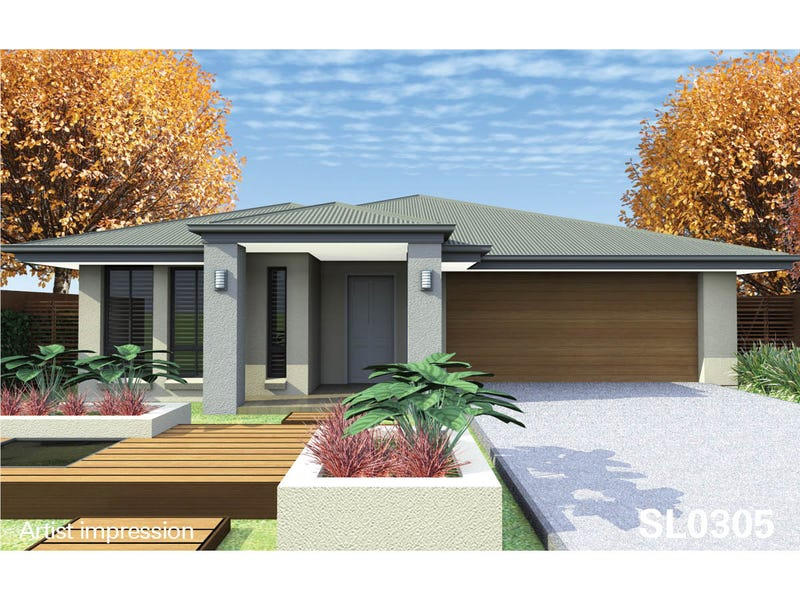 Lot 144 Placid Drive, Placid Hills