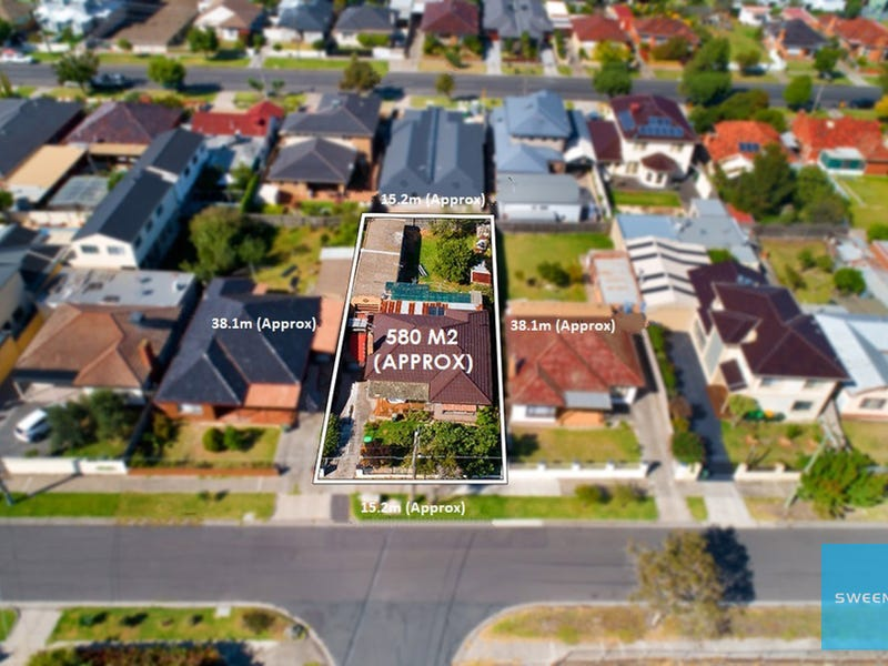 13 Hearn Street, Altona North