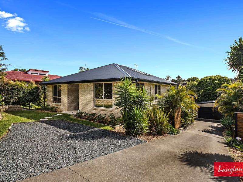 90 Linden Ave, Boambee East