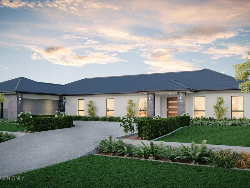 Address available on request, Bowral