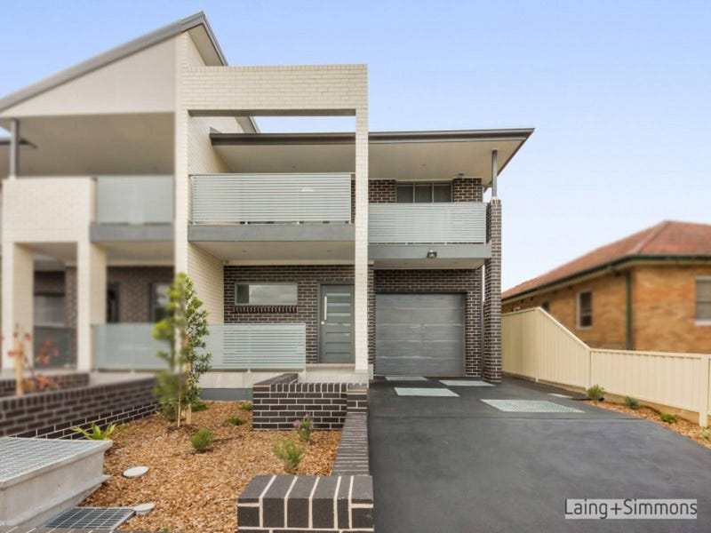 59b Richmond Street, South Wentworthville