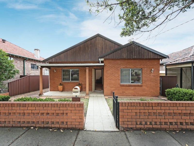 16 Bennett Avenue, Five Dock, NSW 2046