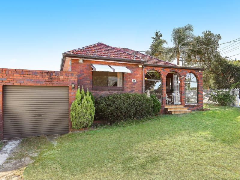 88 Stephen Road, Botany, NSW 2019