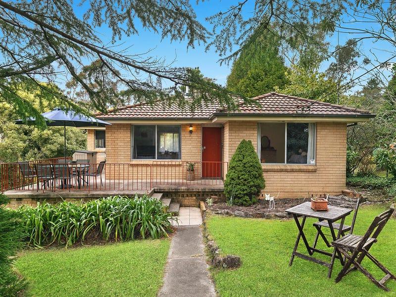 12 Farnells Road, Katoomba