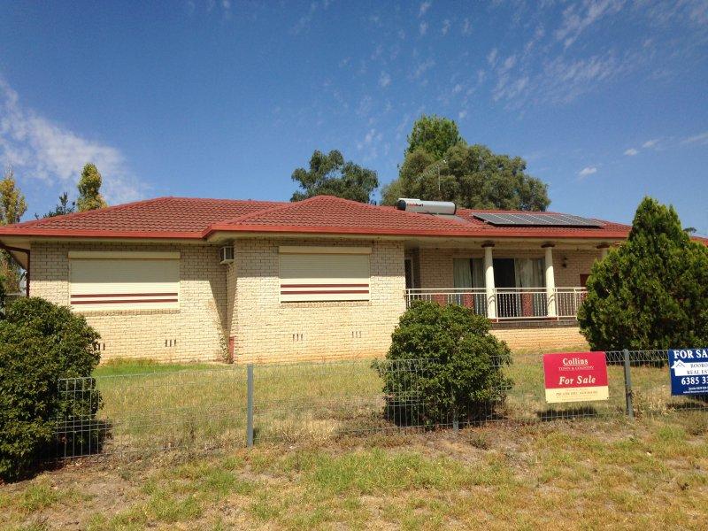 2  Albury Street, Harden, NSW 2587