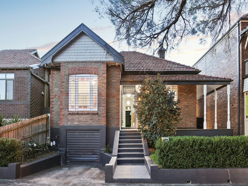 10 Clarendon Road, Stanmore
