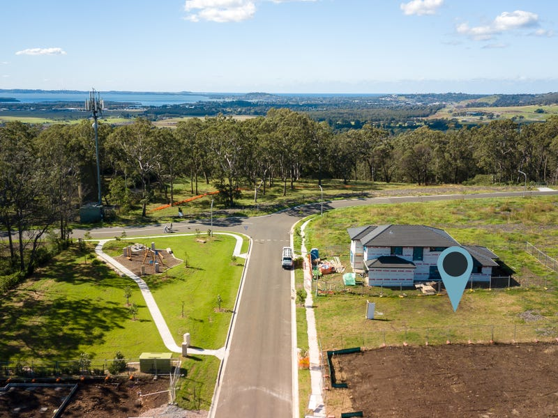7 Upland Chase, Albion Park, NSW 2527