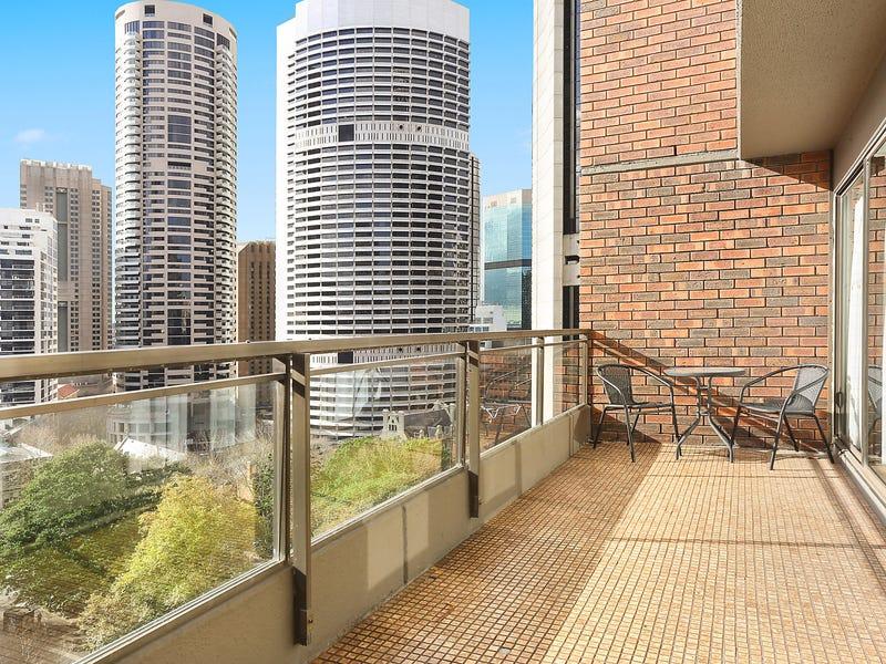 1405/5 York Street, Sydney