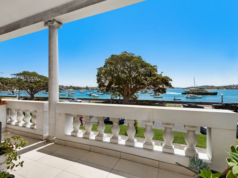 7/659 New South Head Road Rose Bay NSW 2029