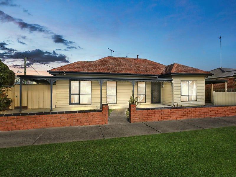 2 Richardson Street, East Geelong