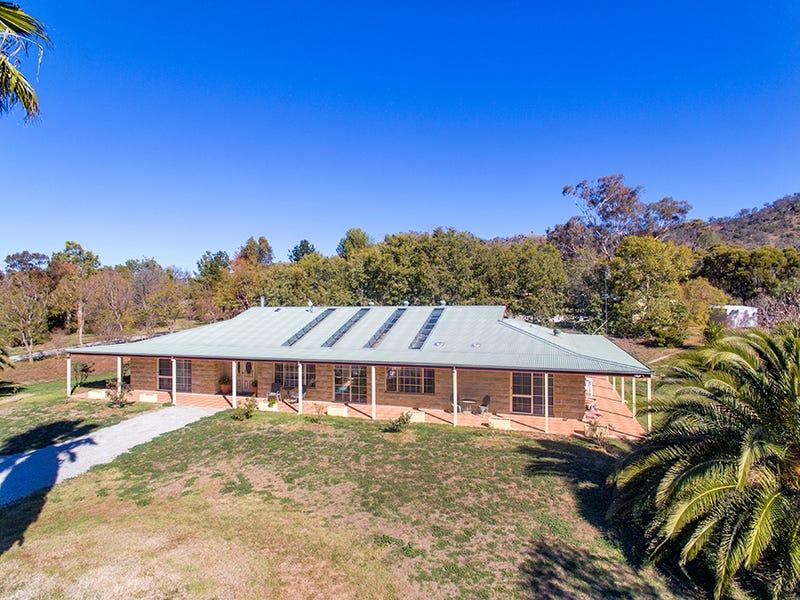 44 Wyndham Close, Tamworth, NSW 2340