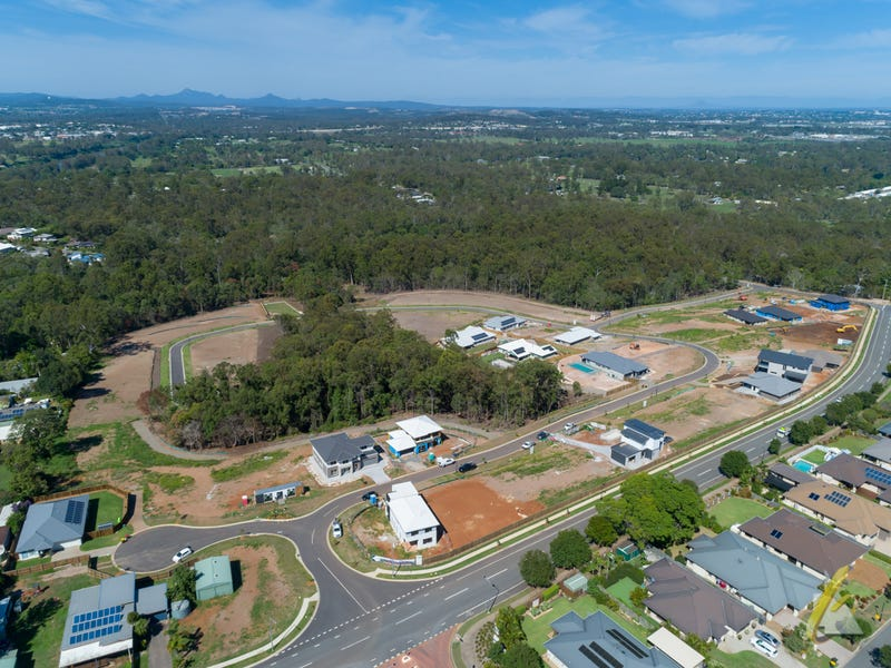 129 Outlook Place, Moggill, Qld 4070
