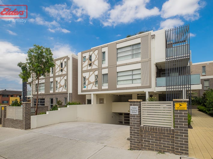 Address available on request, Strathfield South, NSW 2136
