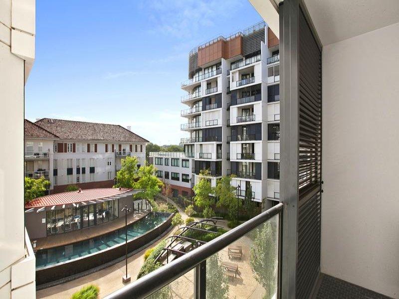 301 539 St Kilda Road Melbourne Vic 3000 Save Apartment
