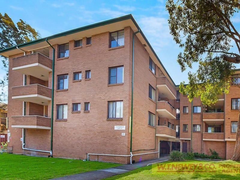 5 17 27 Rickard Road Bankstown Nsw 2200 Property Details