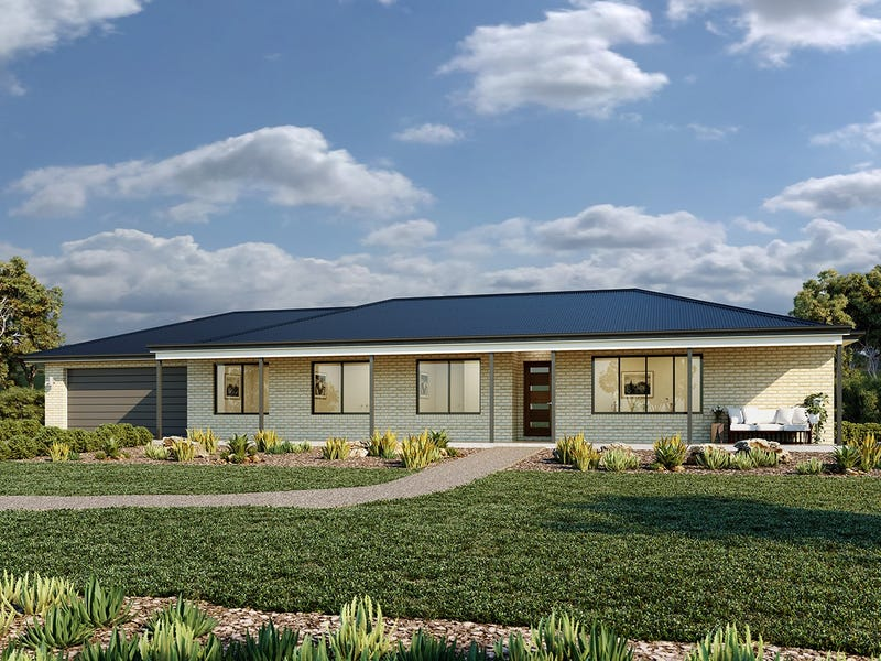 5 Settlers Way, Haven