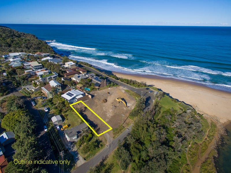 107B The Drive, Stanwell Park